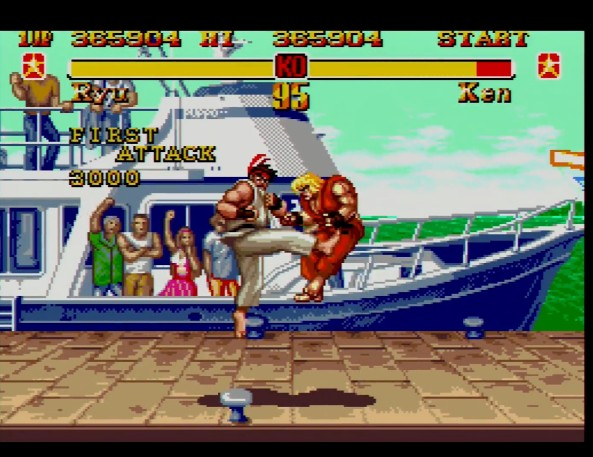 Super Street Fighter II.mp4_snapshot_19.05_[2015.12.09_14.24.55]