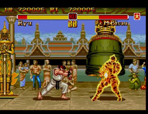 Super Street Fighter II.mp4_snapshot_36.37_[2015.12.09_14.26.10]