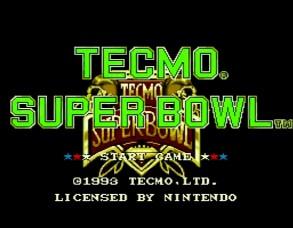 Tecmo Super Bowl.mp4_snapshot_01.36_[2015.12.24_14.47.29]