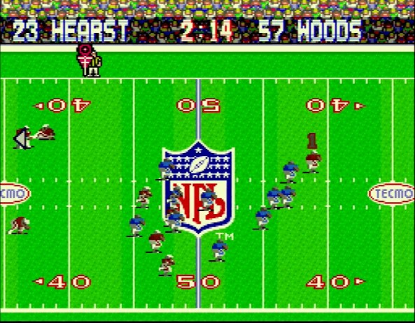 Tecmo Super Bowl.mp4_snapshot_06.00_[2015.12.24_14.47.51]