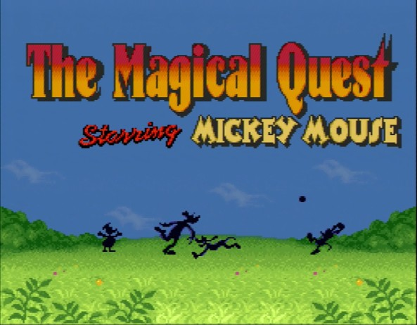Magical Quest.mp4_snapshot_00.01_[2016.01.03_19.38.53]