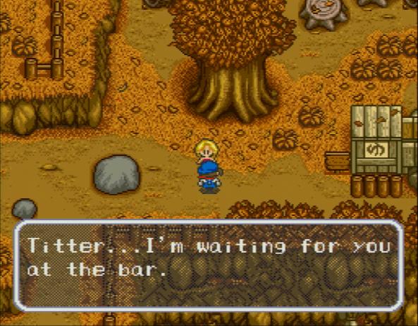 Harvest Moon - 5 Screenshot 2016-02-01 17-09-49
