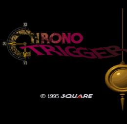 Chrono Trigger - Day 1 Screenshot 2016-06-19 11-27-48