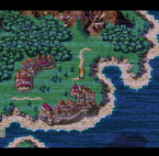 Chrono Trigger - Day 1 Screenshot 2016-07-01 07-13-32