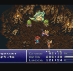 Chrono Trigger - Day 4 Screenshot 2016-06-22 07-09-59