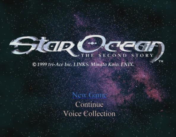 star-ocean-day-1-screenshot-2016-09-19-22-30-22