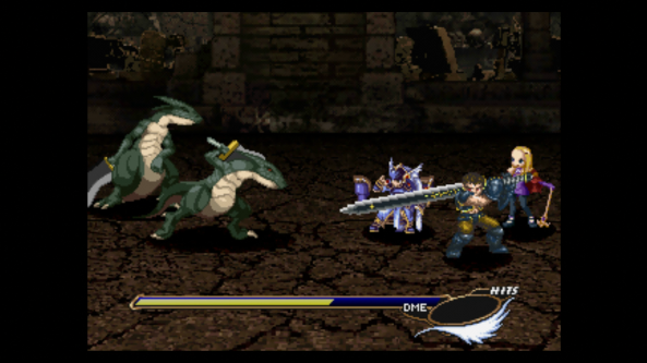 valkyrie-profile-day-4-screenshot-2016-09-26-22-38-18