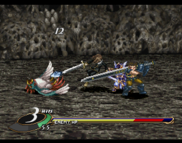 valkyrie-profile-day-5-screenshot-2016-09-28-16-32-29