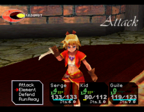 chrono-cross-day-3-screenshot-2016-11-22-00-18-14