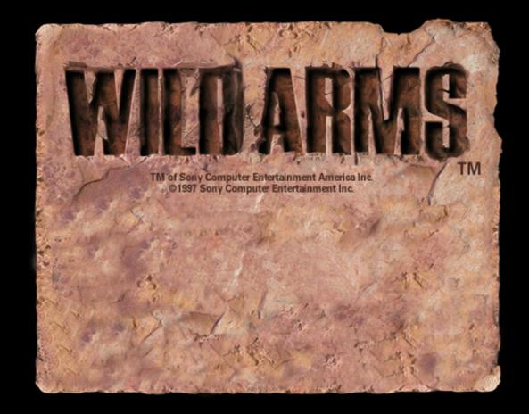 wild-arms-day-10-screenshot-2016-11-14-15-27-43
