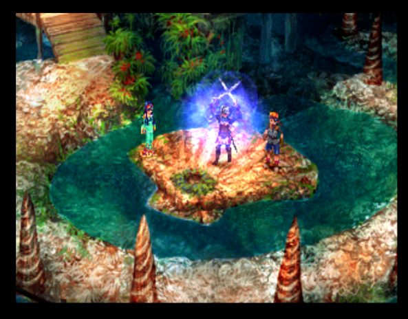 chrono-cross-day-15-screenshot-2016-12-09-09-36-55