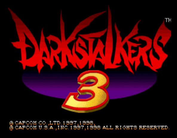 darkstalkers-3-day-1-screenshot-2016-12-27-07-32-09