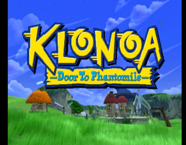 klanoa-day-1-screenshot-2016-12-16-07-22-21