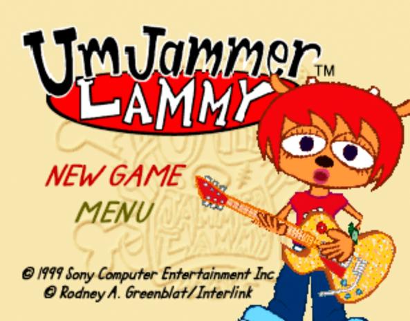 um-jammer-lammy-day-1-screenshot-2016-12-21-07-36-22