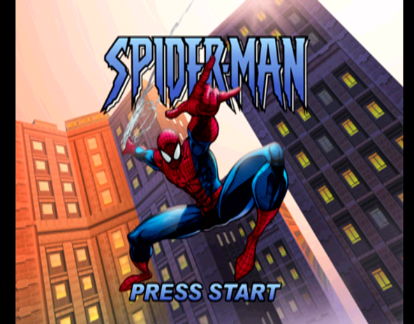 spiderman-day-1-screenshot-2017-02-15-23-15-10