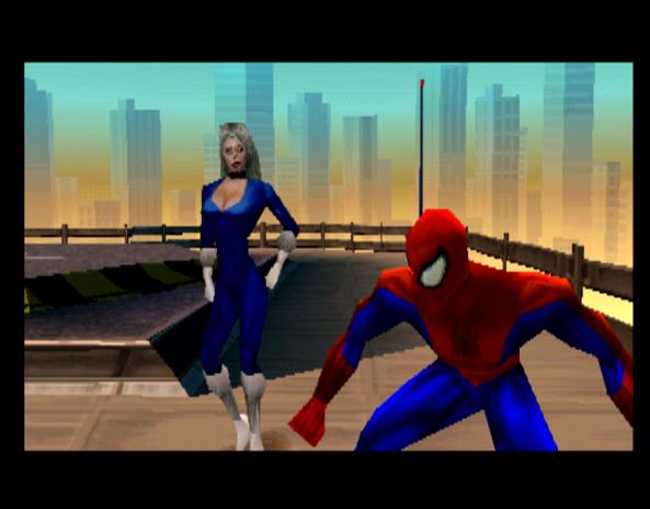 spiderman-day-1-screenshot-2017-02-15-23-16-25