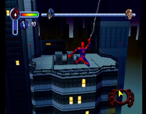 spiderman-day-2-screenshot-2017-02-16-23-22-18