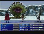 Final Fantasy VII - Day 11 Screenshot 2017-03-27 07-19-54
