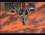 Final Fantasy VII - Day 11 Screenshot 2017-03-27 07-20-44