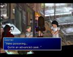 Final Fantasy VII - Day 11 Screenshot 2017-03-27 07-22-04