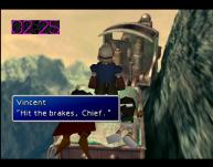 Final Fantasy VII - Day 11 Screenshot 2017-03-27 07-22-37