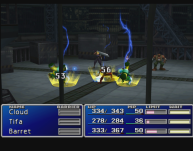 Final Fantasy VII - Day 2 Screenshot 2017-03-12 22-32-48