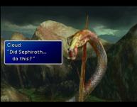 Final Fantasy VII - Day 4 Screenshot 2017-03-12 22-41-52