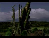 Final Fantasy VII - Day 9 Screenshot 2017-03-21 07-33-48