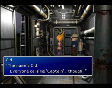 Final Fantasy VII - Day 9 Screenshot 2017-03-21 07-34-00