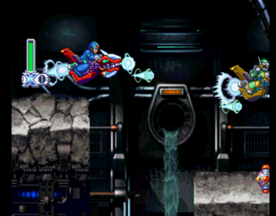 mega-man-x4-day-1-2-screenshot-2017-03-01-07-39-29