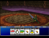 Final Fantasy VII - Day 14 Screenshot 2017-04-02 19-59-37