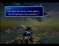 Final Fantasy VII - Day 14 Screenshot 2017-04-02 20-00-16