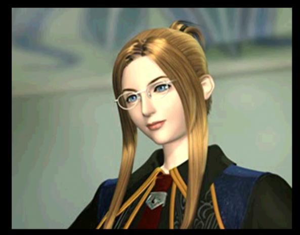 Final Fantasy VIII - Day 1 Screenshot 2017-04-07 07-22-57