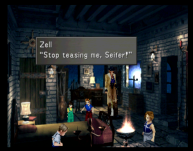 Final Fantasy VIII - Day 10 Screenshot 2017-04-19 12-49-09