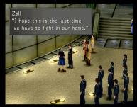 Final Fantasy VIII - Day 10 Screenshot 2017-04-19 12-50-13