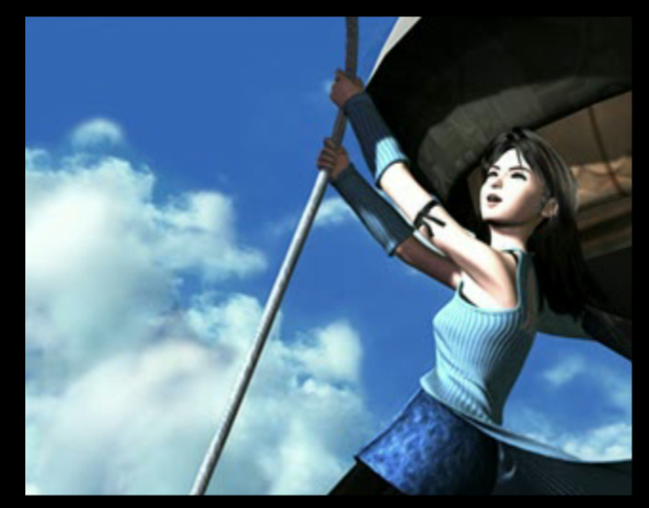 Final Fantasy VIII - Day 13 Screenshot 2017-04-21 07-33-34