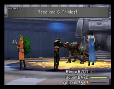 Final Fantasy VIII - Day 13 Screenshot 2017-04-21 07-34-04