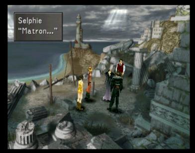 Final Fantasy VIII - Day 14 Screenshot 2017-04-24 22-34-57