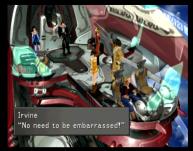 Final Fantasy VIII - Day 15 Screenshot 2017-04-30 23-11-25