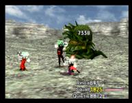 Final Fantasy VIII - Day 16 Screenshot 2017-04-30 23-12-18