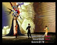 Final Fantasy VIII - Day 17 Screenshot 2017-04-30 23-16-23