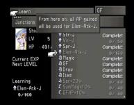 Final Fantasy VIII - Day 2 Screenshot 2017-04-07 07-25-51