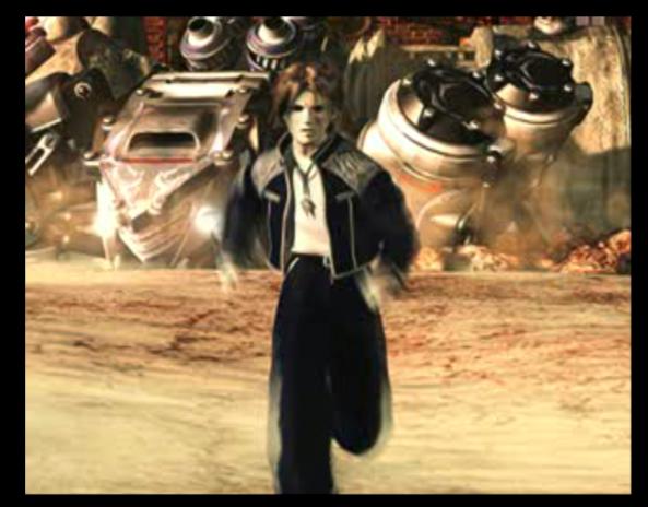 Final Fantasy VIII - Day 3 Screenshot 2017-04-09 08-45-44