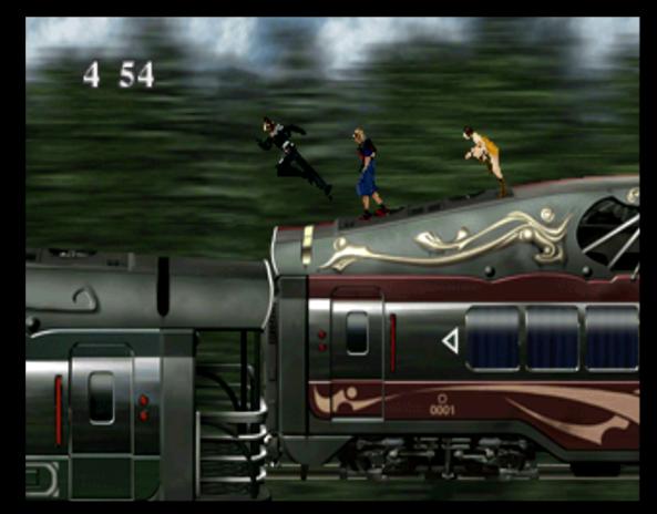 Final Fantasy VIII - Day 5 Screenshot 2017-04-12 07-29-48