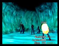Final Fantasy VIII - Day 6 Screenshot 2017-04-12 23-03-50