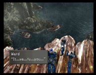 Final Fantasy VIII - Day 6 Screenshot 2017-04-12 23-04-04