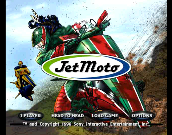 Jet Moto - Day 1 Screenshot 2017-04-07 07-30-16