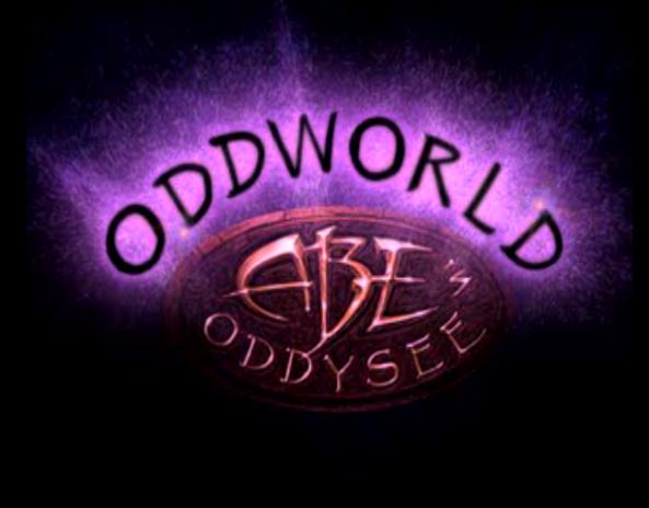 Oddworld - Day 1 Screenshot 2017-04-05 07-10-03
