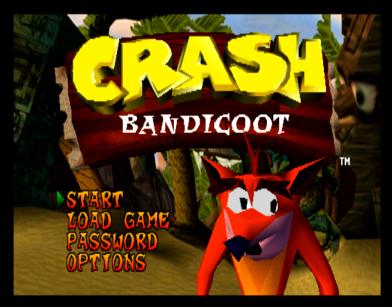 Crash Bandicoot - Day 1 Screenshot 2017-06-18 22-59-55