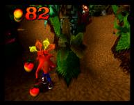 Crash Bandicoot - Day 1 Screenshot 2017-06-18 23-00-11